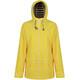 Regatta Bayeur II Kurtka Kobiety żółty